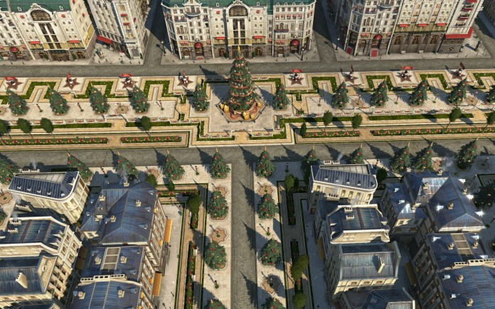Anno 1800_screen_Holiday Pack 01_20191205_4PM_CET