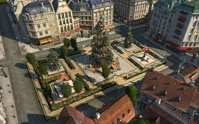Anno 1800_screen_Holiday Pack 05_20191205_4PM_CET