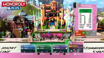 MonopolyPlus_Celebration_EMEA__Screenshot_Announcement_200421_5PM_CET