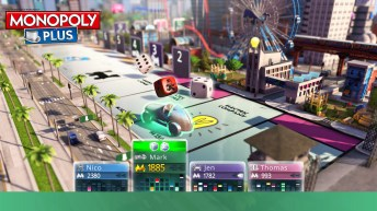MonopolyPlus_SpeedDice_EMEA_Screenshot3_Announcement_200421_5PM_CET