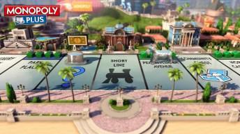 MonopolyPlus_Tokens_EMEA_Screenshot4_Announcement_200421_5PM_CET