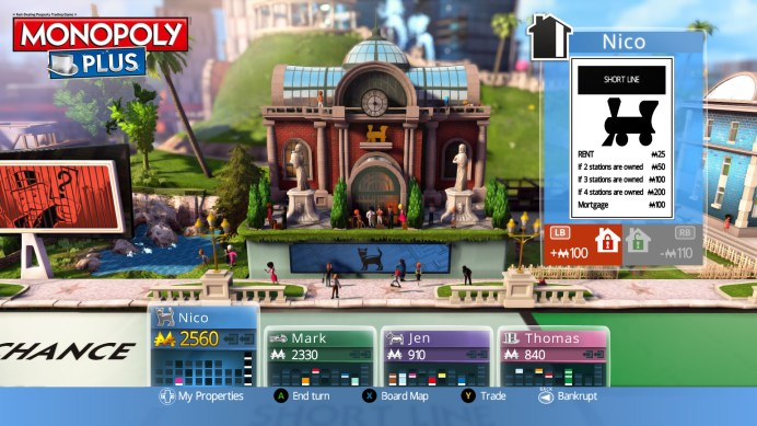 MonopolyPlus_Train station_EMEA_Screenshot5_Announcement_200421_5PM_CET