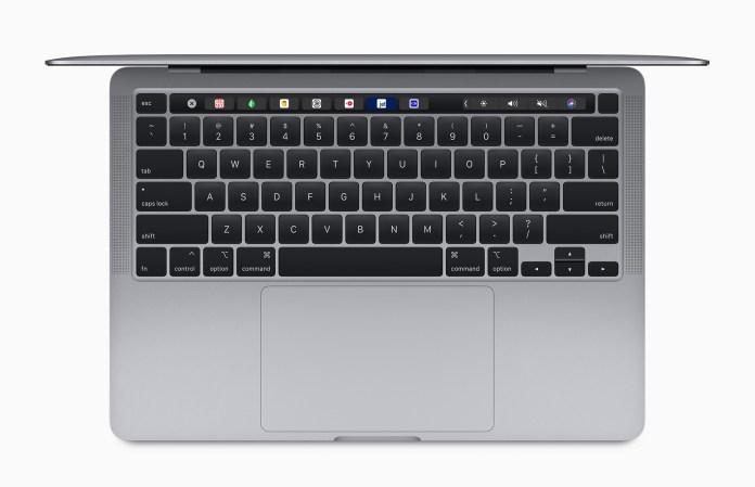 Apple_macbook_pro-13-inch-magic-keyboard_screen_05042020.jpg