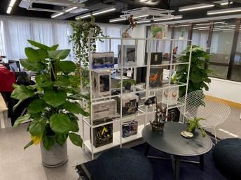 hk office_8