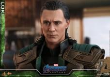 Hot Toys - A4 - Loki collectible figure_PR14