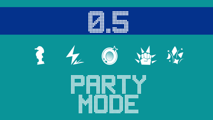 PartyMode
