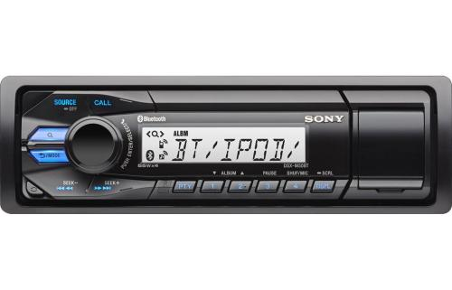small resolution of sony golf cart radio with bluetooth