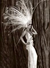Ziegfeld Follies and Folies Bergère Costumes, 1920s-1930s