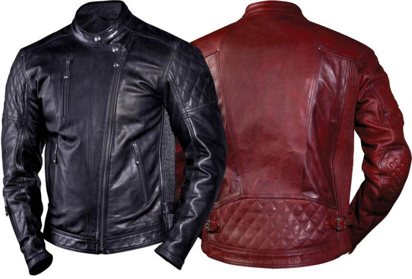 d6a9b4091 Roland Sands Motorcycle Jacket | Amatmotor.co