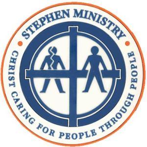 Stephen_MinistryLogo