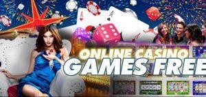 gsn casino wheel of fortune Slot