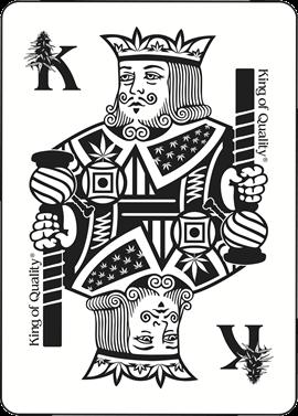 Black Phone Logo, Black, Free Engine Image For User Manual
