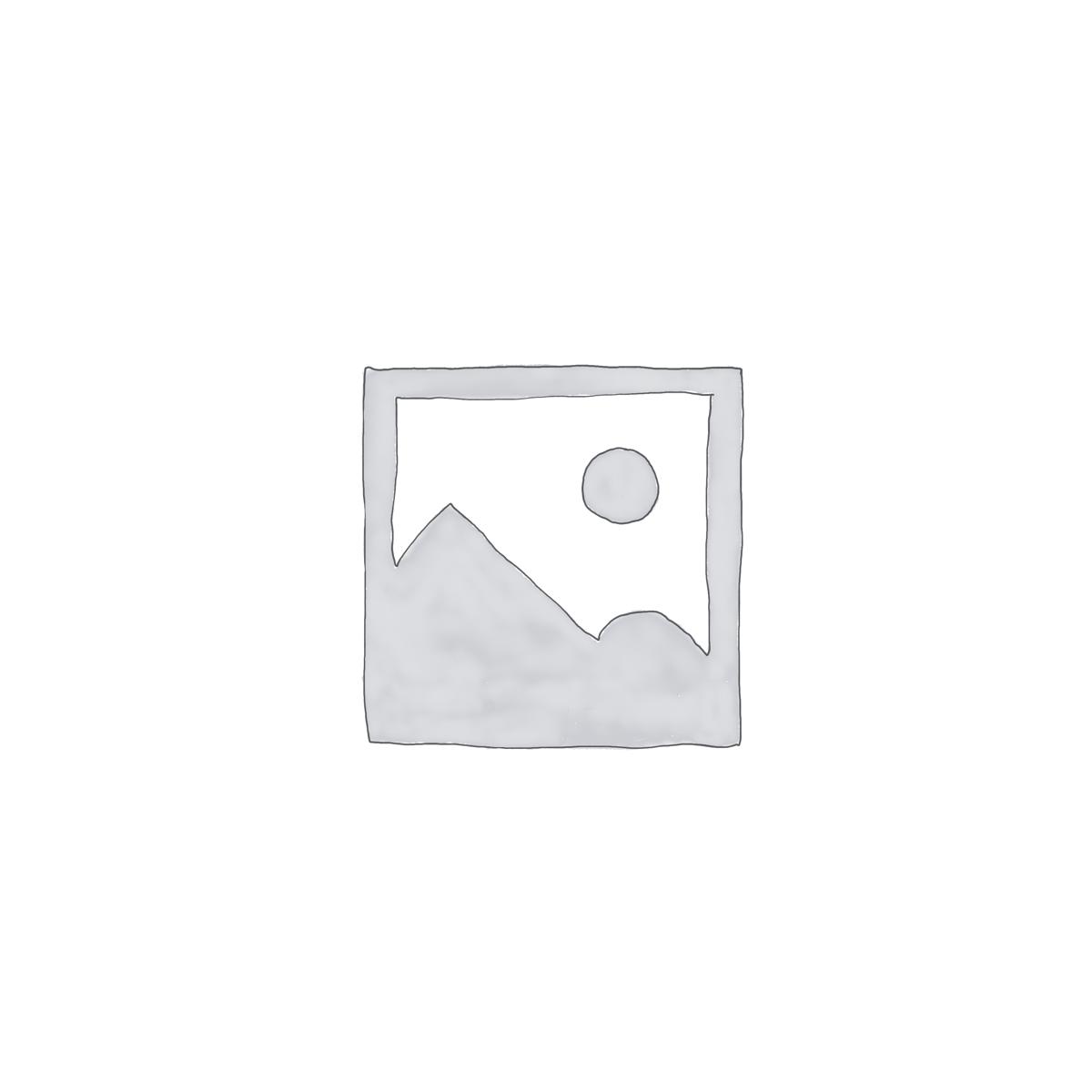 VORSPEISEN - SUPPE - SALAT