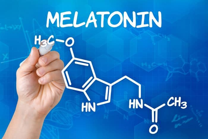 melatonin benefits, dosage and side effects
