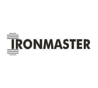Ironmaster home gym equipment