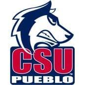 CSU Pueblo Thunderwolves
