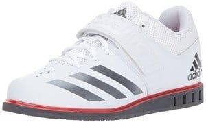 Adidas Powerlift 3.1 Trainers