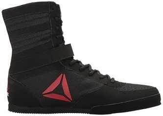 boxing reebok singapore boxing chaussures chaussures singapore boxing reebok reebok chaussures 4Lq3RAjc5