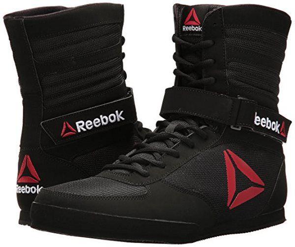 reebok crossfit boots