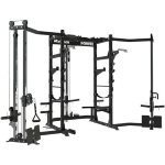 Force USA MyRack Modular Power Rack