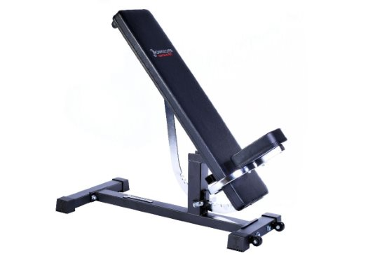 Ironmaster Super Bench Pro