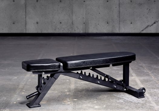 Rep AB-3100 Adjustable Bench V3