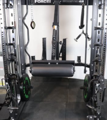 Monster G3 Stabilizer Bar for Functional Trainer