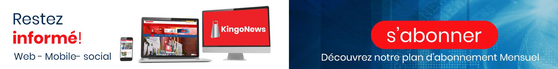 actualités, informations, politique, économie, société, élections, sports