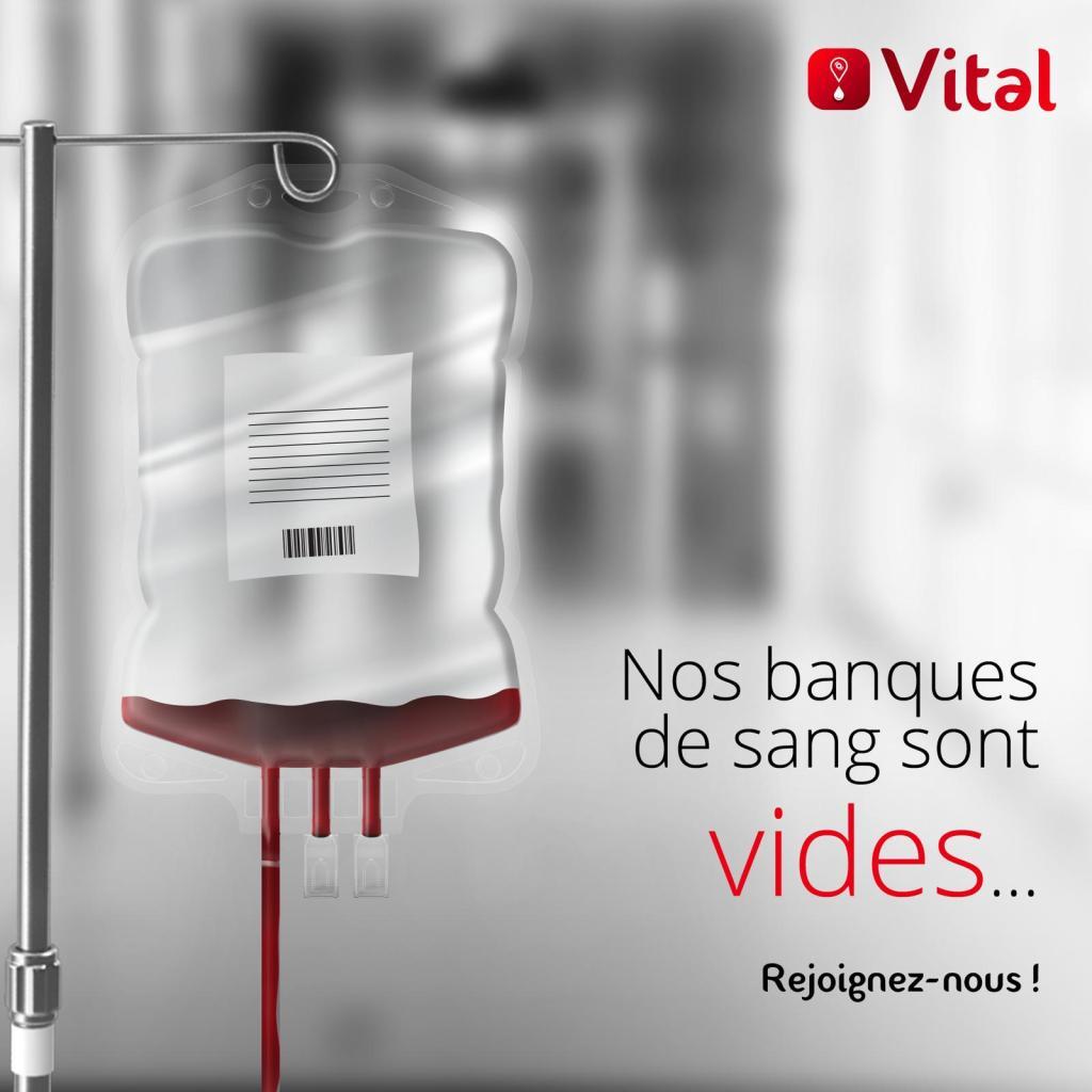 Bénin,Don de sang,transfusion sanguine
