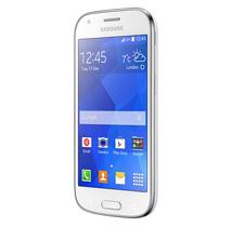 Samsung Ace 4 G357F