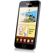 Samsung Galaxy Note (N7000)