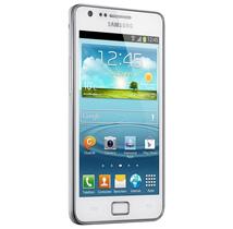 Samsung Galaxy S2 Plus (I9105)