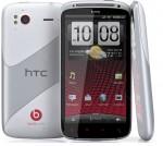 HTC Sensation (XE) (G14) (G18)