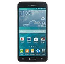 Samsung Galaxy S5 G900F