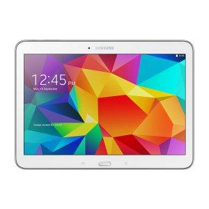 Samsung Galaxy Tab 4 10 Inch I530