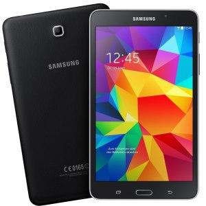 Samsung Galaxy Tab 4 7 Inch I230