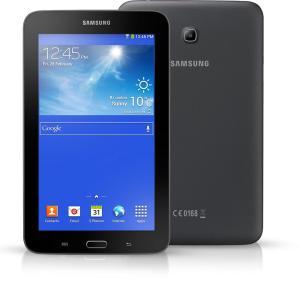 Samsung Tab 3 Lite 7 Inch Sm-T110