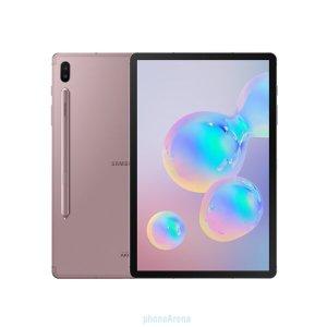 Samsung Tab S6 10.5