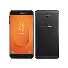 Samsung J7 Prime 2 (2018)