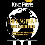 Blog king piers V