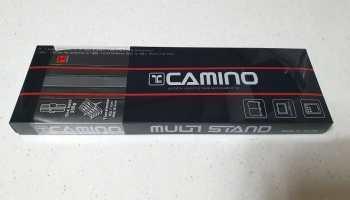 Camino multi-stand reading desk