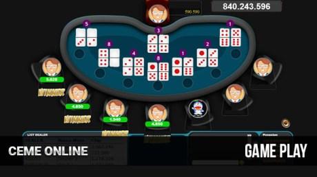judi kartu domino online