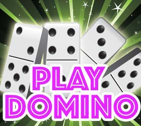 Image Result For Main Domino Android A