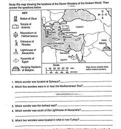 Social studies homework help for 6th graders! Social studies homework help  for 6th graders for creative [ 1977 x 1518 Pixel ]