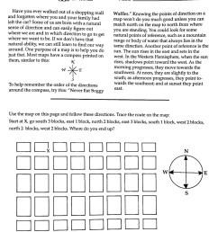 Social Studies Skills   Mr. Proehl's Social Studies Class [ 1380 x 1074 Pixel ]