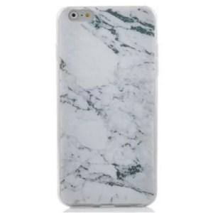iPhone 6 6S 6plus suojakuori marmori