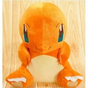 Pehmolelu Pokemon Charmander
