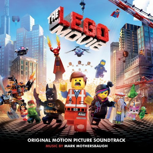 The Lego Movie 2014  Movies Release Dates World