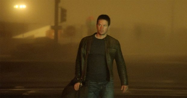 Mark-Wahlberg-in-Contraband-2012-Movie-Image