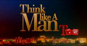 think-like-a-man-too-poster-2